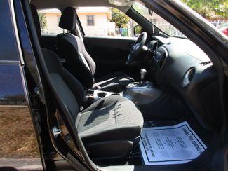 2016 Nissan JUKE SL Miami, Florida 12