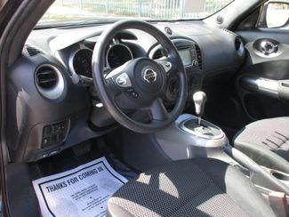 2016 Nissan JUKE SL Miami, Florida 6