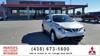 2016 Nissan JUKE S St. George, UT