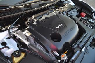 2016 Nissan Maxima 3.5 SR EDITION in Arlington, Texas