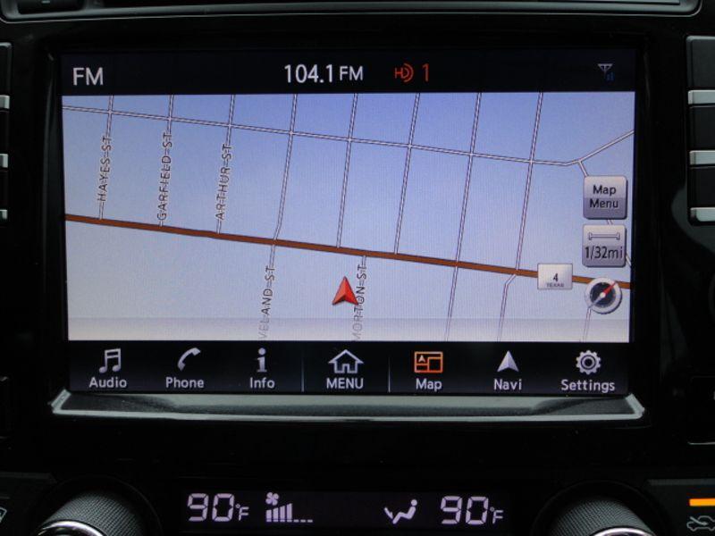 2016 Nissan Maxima 35 SV  Brownsville TX  English Motors  in Brownsville, TX