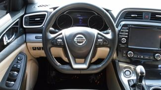 2016 Nissan Maxima 3.5 S East Haven, CT 8