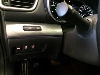 2016 Nissan Maxima 3.5 SL Layton, Utah 11