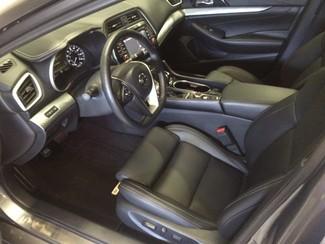 2016 Nissan Maxima 3.5 SL Layton, Utah 12