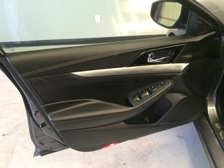 2016 Nissan Maxima 3.5 SL Layton, Utah 13