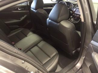 2016 Nissan Maxima 3.5 SL Layton, Utah 17