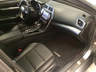 2016 Nissan Maxima 3.5 SL Layton, Utah 19