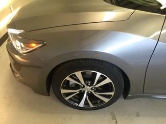 2016 Nissan Maxima 3.5 SL Layton, Utah 22