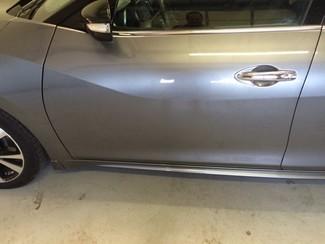 2016 Nissan Maxima 3.5 SL Layton, Utah 24