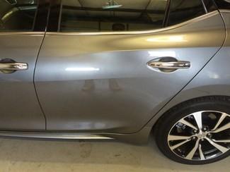 2016 Nissan Maxima 3.5 SL Layton, Utah 25