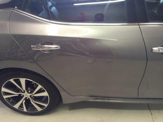 2016 Nissan Maxima 3.5 SL Layton, Utah 33