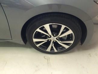 2016 Nissan Maxima 3.5 SL Layton, Utah 36