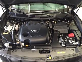 2016 Nissan Maxima 3.5 SL Layton, Utah 1