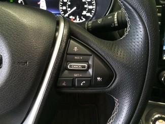 2016 Nissan Maxima 3.5 SL Layton, Utah 10