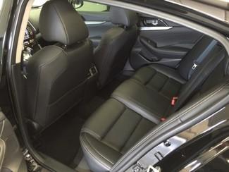 2016 Nissan Maxima 3.5 SL Layton, Utah 15