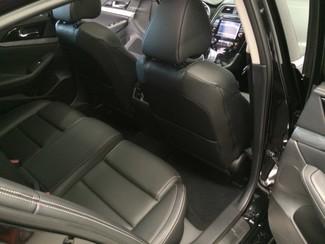 2016 Nissan Maxima 3.5 SL Layton, Utah 18