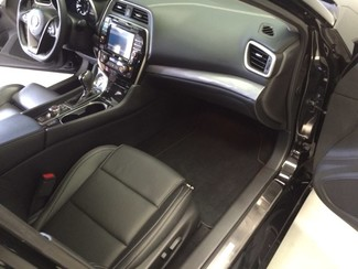 2016 Nissan Maxima 3.5 SL Layton, Utah 20