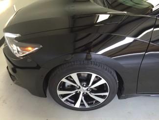 2016 Nissan Maxima 3.5 SL Layton, Utah 23
