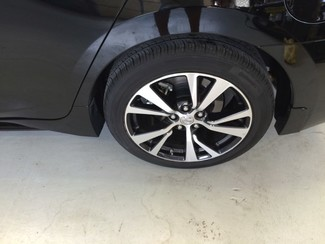 2016 Nissan Maxima 3.5 SL Layton, Utah 27