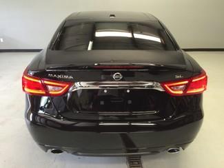 2016 Nissan Maxima 3.5 SL Layton, Utah 30