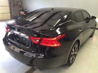 2016 Nissan Maxima 3.5 SL Layton, Utah 31