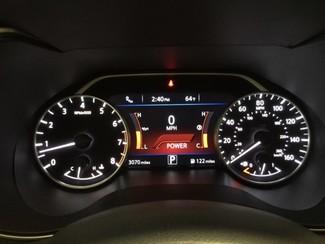2016 Nissan Maxima 3.5 SL Layton, Utah 5