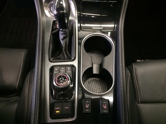 2016 Nissan Maxima 3.5 SL Layton, Utah 9
