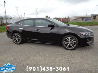 2016 Nissan Maxima 3.5 SV in  Tennessee