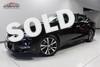 2016 Nissan Maxima 3.5 SL Merrillville, Indiana