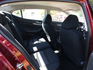 2016 Nissan Maxima 3.5 SV Miami, Florida 11