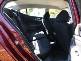 2016 Nissan Maxima 3.5 SV Miami, Florida 12