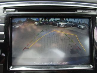 2016 Nissan Maxima 3.5 SV Miami, Florida 16