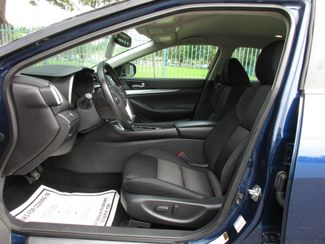 2016 Nissan Maxima 3.5 SV Miami, Florida 8