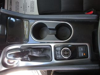 2016 Nissan Maxima 3.5 SV Miami, Florida 25