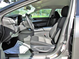 2016 Nissan Maxima 3.5 SV Miami, Florida 10