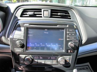 2016 Nissan Maxima 3.5 SV Miami, Florida 14
