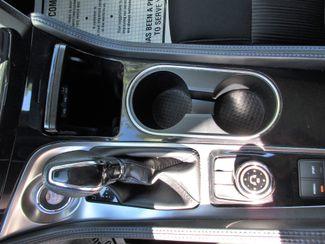 2016 Nissan Maxima 3.5 SV Miami, Florida 15