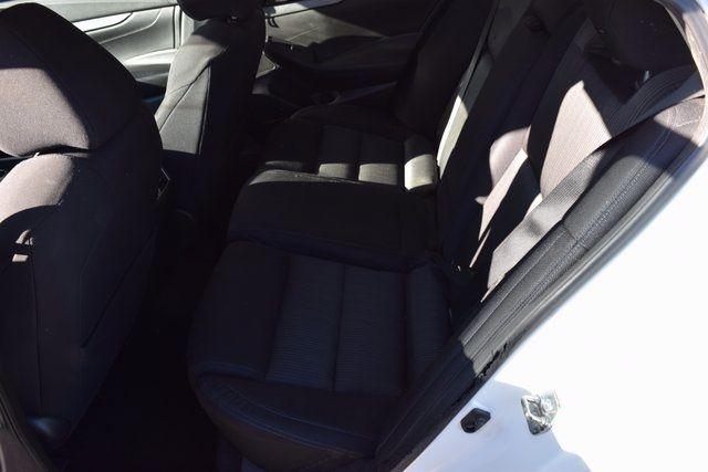 2016 Nissan Maxima 3.5 S Richmond Hill, New York 8