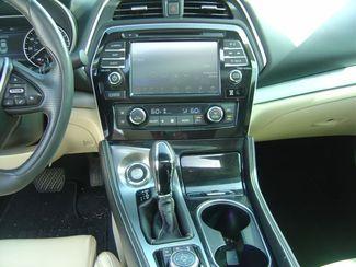 2016 Nissan Maxima 3.5 SL San Antonio, Texas 10