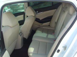 2016 Nissan Maxima 3.5 SL San Antonio, Texas 9