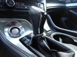 2016 Nissan Maxima NAVIGATION SEFFNER, Florida 19