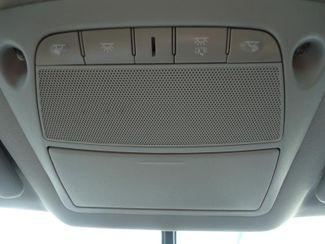 2016 Nissan Maxima NAVIGATION SEFFNER, Florida 21