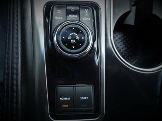 2016 Nissan Maxima NAVIGATION SEFFNER, Florida 23