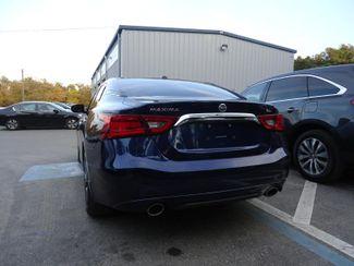 2016 Nissan Maxima 3.5 SL PANORAMIC. NAVIGATION. SONAR SEFFNER, Florida 11