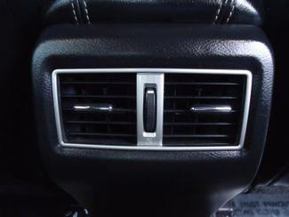 2016 Nissan Maxima 3.5 SL PANORAMIC. NAVIGATION. SONAR SEFFNER, Florida 17