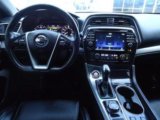 2016 Nissan Maxima 3.5 SL PANORAMIC. NAVIGATION. SONAR SEFFNER, Florida 18