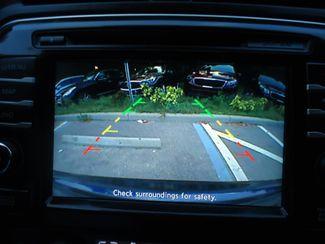 2016 Nissan Maxima 3.5 SL PANORAMIC. NAVIGATION. SONAR SEFFNER, Florida 3