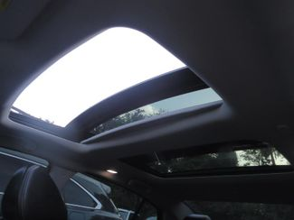 2016 Nissan Maxima 3.5 SL PANORAMIC. NAVIGATION. SONAR SEFFNER, Florida 4