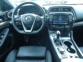 2016 Nissan Maxima 3.5 Platinum SEFFNER, Florida 24