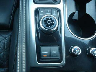 2016 Nissan Maxima 3.5 Platinum SEFFNER, Florida 30